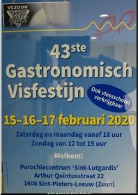 2020-02-17-affiche-visfestijn