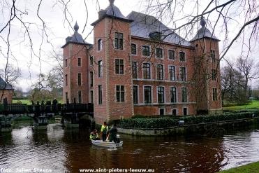 2020-02-26-slotgracht-Coloma (2)