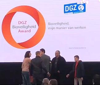 2020-02-29-bioveiligheid