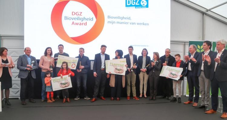 2020-02-29-Bioveiligheid_Award_vleesveehouders