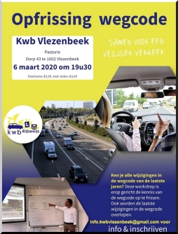2020-03-06-affiche_opfrissing-wegcode