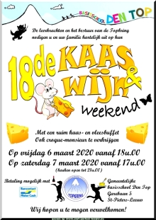 2020-03-07-affiche-18dekaas