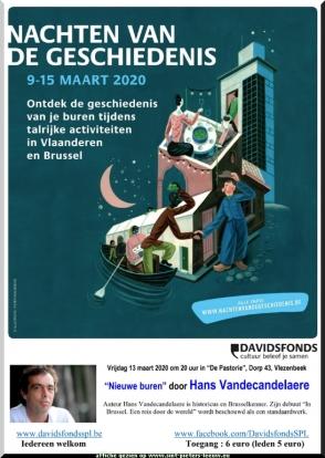 2020-03-13-affiche-nachtenvandegeschiedenis--nieuweburen