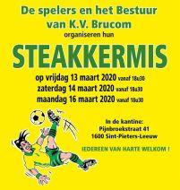 2020-03-16-affiche-steakkermis