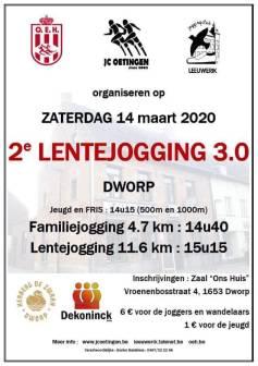2020-03-03-affiche-2elentejogging