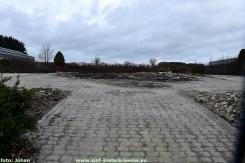 2020-03-08-nieuwe-locatie-kringwinkel_02