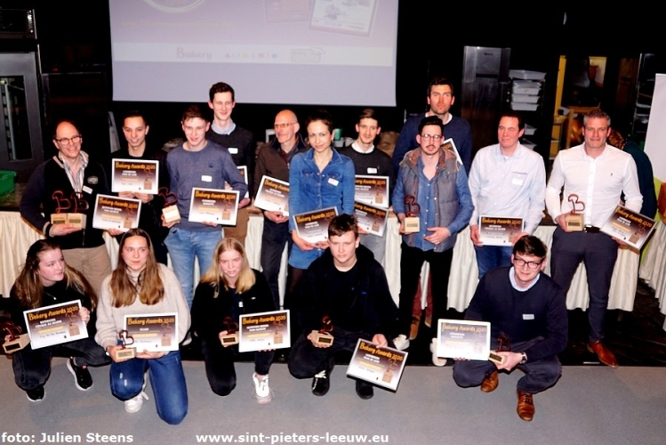 2020-03-10-PMG Bakery Awards 2020 - Vlezenbeek (1)