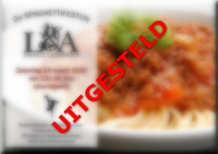 2020-03-14-affiche-2espaghettifestijn
