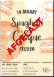 2020-03-14-affiche-spaghetti