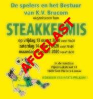 2020-03-16-affiche-steakkermis-afgelast