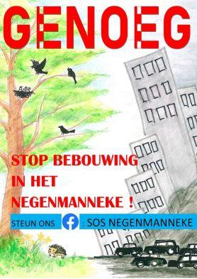2020-03-27-affiche_sos-Negenmanneke