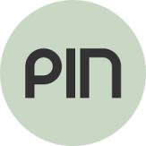 2020-03-27-pin_vzw