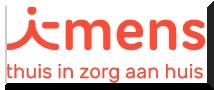 i-mens_logo