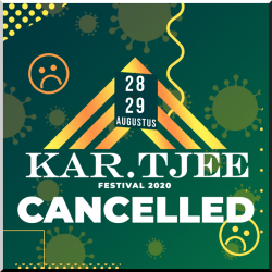 2020-04-29-kartjee2020-cancelled