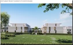2020-04-30-Assistentiewoningen-Zilverlinde_05