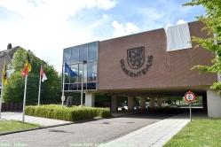 2020-04-30-gemeentehuis_coronacrisis_04