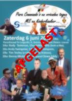 2020-06-06-affiche-ms-afgelast