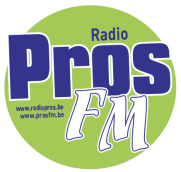 PROS-FM-logo