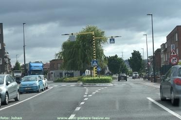 2020-05-03-Koning Albertplein