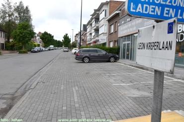 2020-05-04-Leon-Kreperlaan