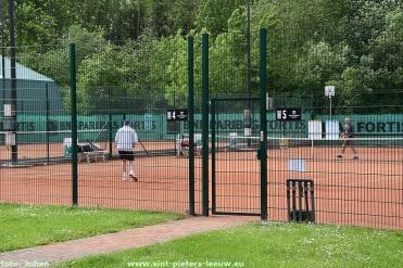 2020-05-05-corona_tennis_vissen_terug_toegelaten_03