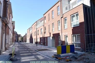 2020-05-11-wegenwerken-kerkstraat_01