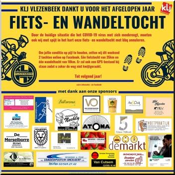 2020-05-16-alternatieve-KLJ_fiets-en-wandeltocht