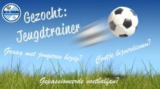 2020-05-20-gezocht-jeugdtrainer