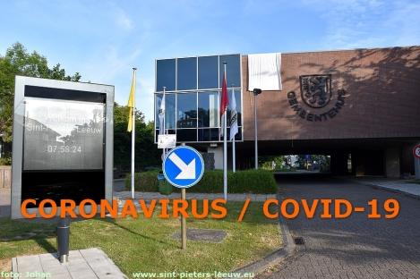 2020-05-21-coronacrisis-gemeentehuis-SPL