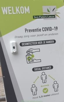 2020-05-22-desinfecteer