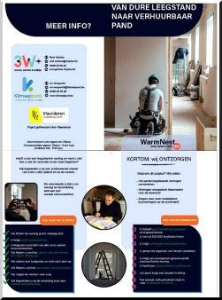 2020-05-24-WarmNest-project