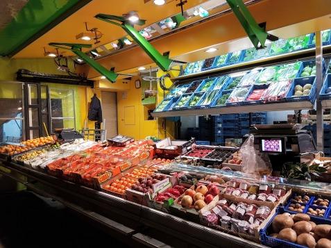 2020-05-27-groentenkraam