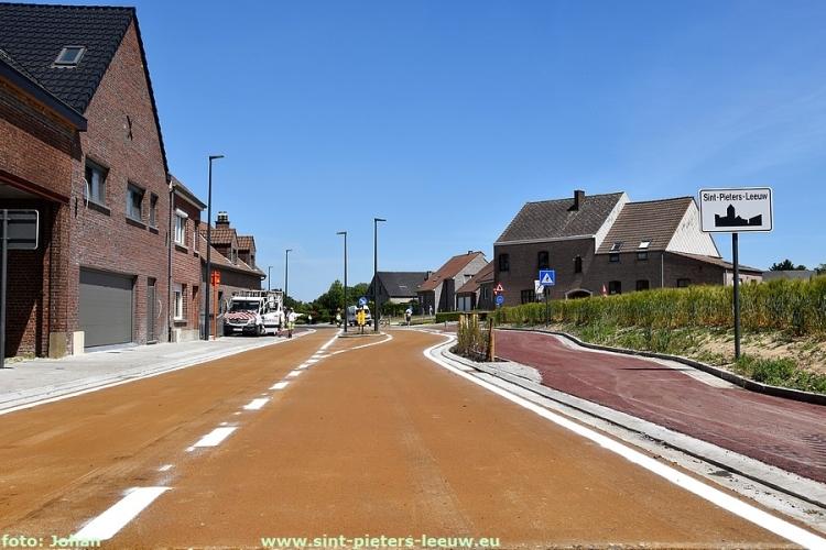 2020-05-29-einde-werken-Pepingensesteenweg (1)