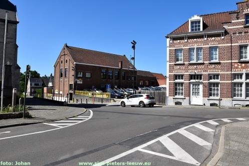 2020-05-29-verkeersplan_Ave-Maria-basisschool (4)