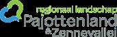 RLPZ_logo