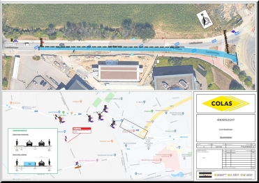 2020-06-01-asfaltering-naar-rotonde_01