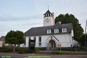 2020-06-03-renovatie-oud-gemeentehuis-Vlezenbeek_01