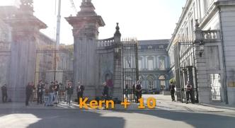 2020-06-06-kern-10