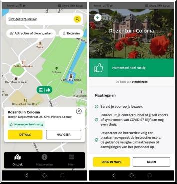 2020-06-06-YouFlanders-app_Rozentuin_Sint-Pieters-Leeuw