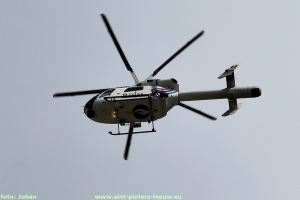 2020-06-09-helikopter-federale-politie