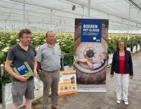 2020-06-10-boerenmetklasse