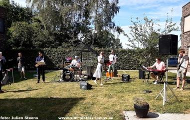 2020-06-14-blast-em_vaderdag_WZC_Sint-Antonius (2)