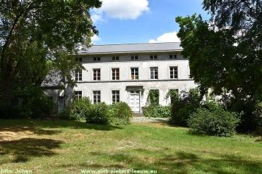 2020-06-15-start-werken_landhuis_Viron_tot_bibliotheek (4)