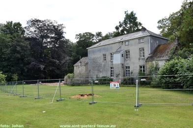 2020-06-15-start-werken_landhuis_Viron_tot_bibliotheek (8)