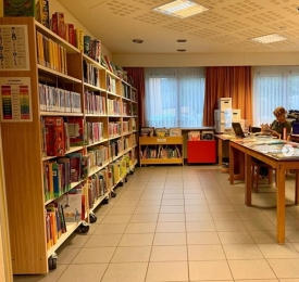 2020-06-17-bibliotheekpunt Ruisbroek-01