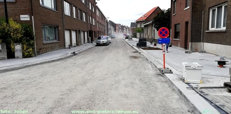 2020-06-19-kerkstraat-Ruisbroek