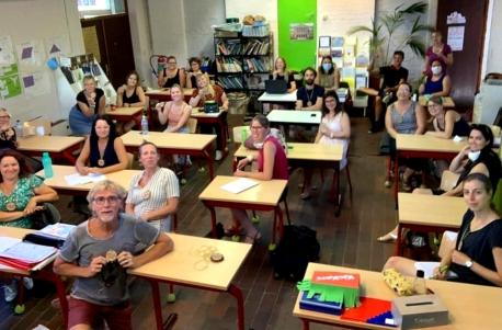 2020-06-23-medaille-voor-corona-creatieve-leerkracht_01