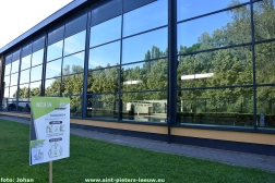 2020-06-24-zwembad-Wildersportcomplex_04