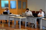 2020-06-25-gemeenteraad_met_Coronamaatregelen_en_videoconferentie (4)