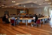 2020-06-25-gemeenteraad_met_Coronamaatregelen_en_videoconferentie (7)